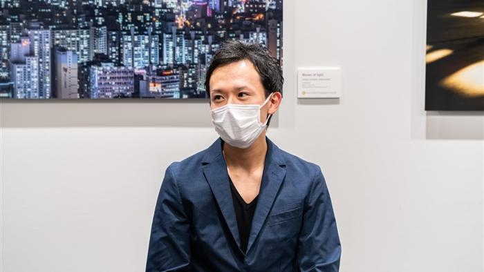 横浜労災病院救命救急センター医長 中川悠樹先生