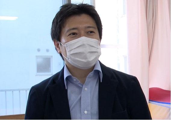 CaNoW_027_ソニー株式会社の相見猛さん