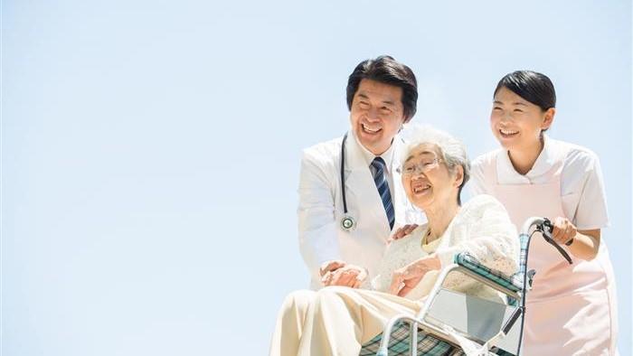 CaNoW_余命わずかな患者『最期の願い…』医師はどうする?