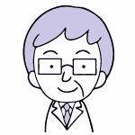 CaNoW_50代・男性・消化器内科