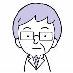 CaNoW_60代・男性・泌尿器科