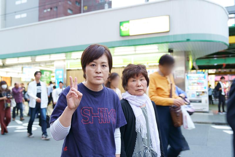 CaNoW_005_水道橋駅前